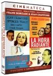 Doble Sesión : Frank Borzage & Joan Crawford (V.O.S.)
