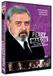 Perry Mason : El Caso Del Gángster Difamado