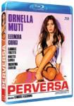 Perversa (Blu-Ray)