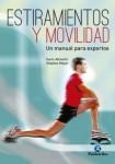 Estiramientos Y Movilidad (Libro)