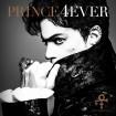 4Ever: Prince CD(2)
