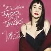 Do Primeiro Fado Ao Último Tango: Mísia CD(2)