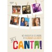 Canta! (Dàmaris Gelabert) Volumen 2 (DVD)