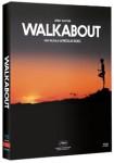Walkabout (Blu-Ray) (Ed. Limitada)