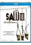 Saw III (Blu-Ray)