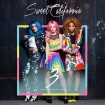 3: Sweet California CD