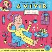 A vivir que son dos días Vol.4 (CD)