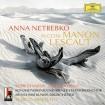 Puccini: Manon Lescaut (Anna Netrebko) CD(2)