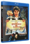 La Historia Interminable III (Blu-Ray)