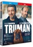 Truman (Blu-Ray + DVD)