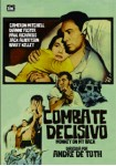 Combate Decisivo (La Casa Del Cine)