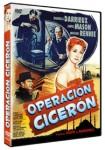 Operación Cicerón (Mpo)