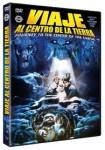 Viaje Al Centro De La Tierra (1988)