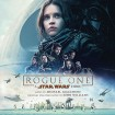 B.S.O Rogue One: A Star Wars Story