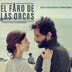B.S.O El Faro De Las Orcas
