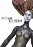 Bosque De Musas: Un Paseo Flamenco Por La Isla