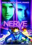 Nerve, Un Juego Sin Reglas