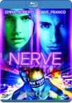 Nerve, Un Juego Sin Reglas (Blu-Ray)