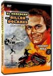 El Heredero Del Billón De Dólares