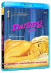 Darling (Blu-Ray)