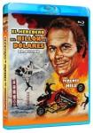 El Heredero Del Billón De Dólares (Blu-Ray)