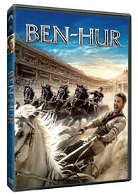 Ben-Hur (2016) (Ed. Horizontal)
