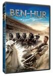 Ben-Hur (2016)