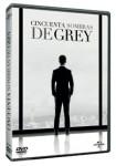 Cincuenta Sombras De Grey ( 2017 )