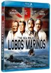 Lobos Marinos (Blu-Ray)