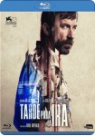 Tarde Para La Ira (Blu-Ray)