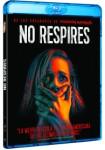 No Respires (Blu-Ray)