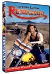 Renegado (Renegade)