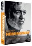 Pack Ernest Hemingway: La Adaptación al Cine de sus Mejores Obras
