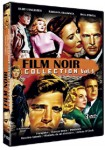 Film Noir Collection - Vol. 4
