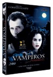 Vampiros (Dark Shadows) 1991 - Vol. 1
