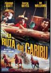 La Ruta Del Caribu