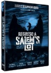 Regreso A Salem´s Lot