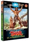 Thor El Conquistador