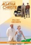 Los Pequeños Asesinatos De Agatha Christie : Peligro Inminente