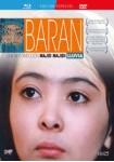 Barán (Lluvia) (Blu-Ray + Dvd)