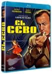 El Cebo (Blu-Ray)