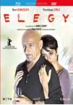 Elegy (Blu-Ray + Dvd)
