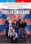 This Is England (Blu-Ray + Dvd)