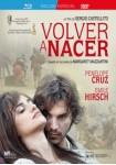 Volver A Nacer (Blu-Ray + Dvd)