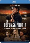 En Defensa Propia (Blu-Ray)
