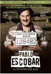 Pablo Escobar : El Patrón Del Mal - 3ª Temporada