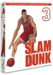Slam Dunk - Box 3 (Ed. Restaurada)