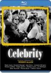Celebrity (Blu-Ray)