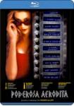 Poderosa Afrodita (Blu-Ray)