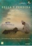 Bella Y Perdida (V.O.S.)